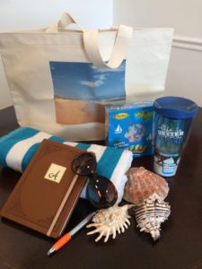 beach-bag-giveaway-photo-2