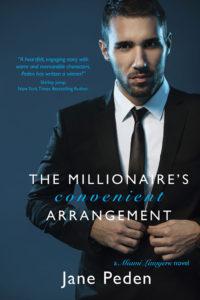 millionaires_bc-front-2_%c6%92-oct18